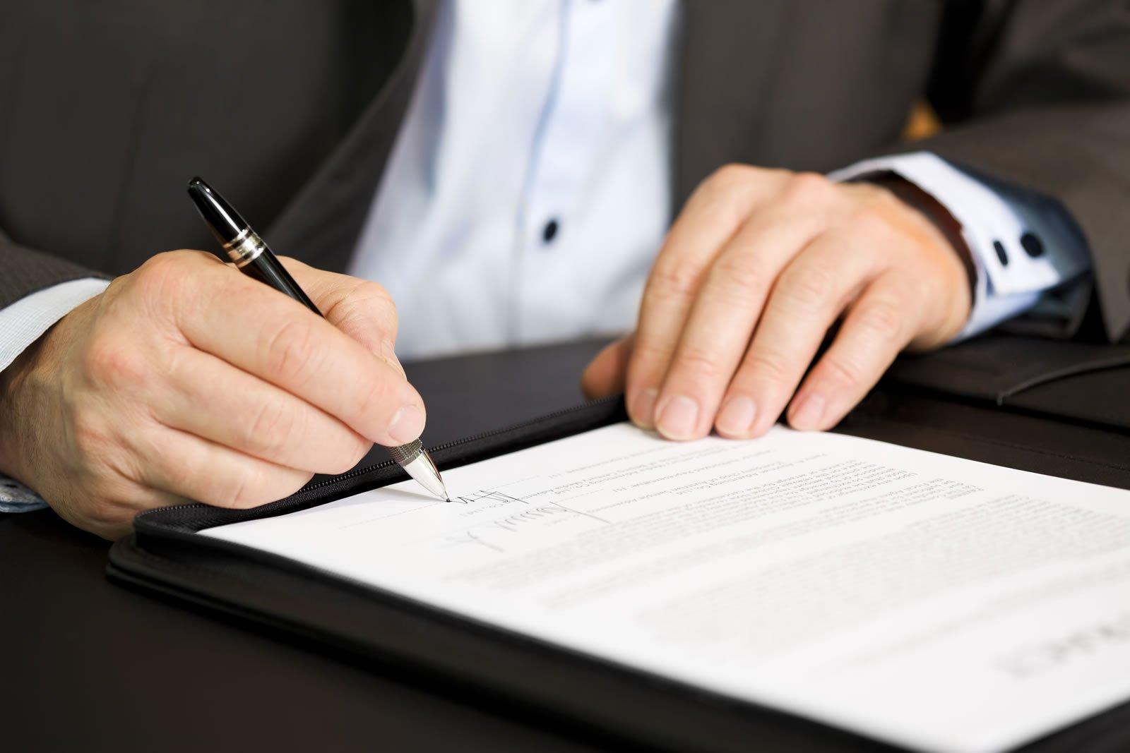 договор подряда с менеджером по продажам образец