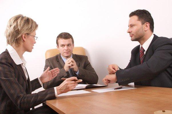 Как подать жалобу в трудовую инспекцию