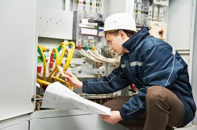 Должностная инструкция инженера-энергетика образец 2018.