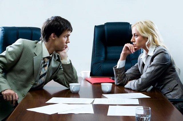 Как рассматриваются индивидуальные трудовые споры