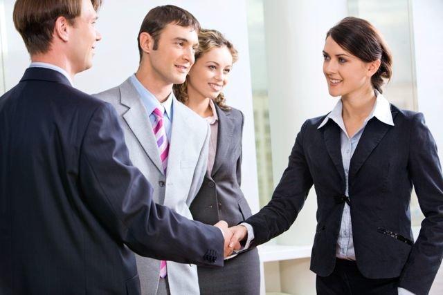 Увольнение совместителя: уведомление, как уволить совместителя