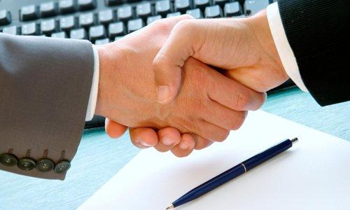 Договор о работе образец с физлицом