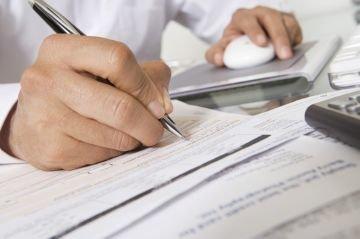 Больничный в табеле учета рабочего времени