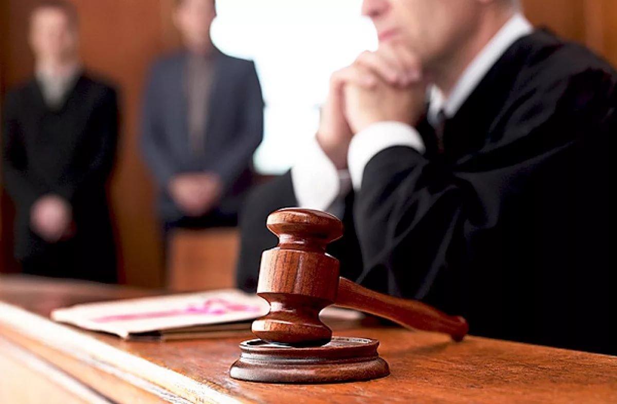 Особенности пенсионного обеспечения судей