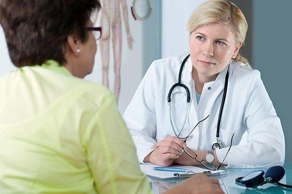 Можно ли раньше срока закрыть больничный все о закрытии больничного