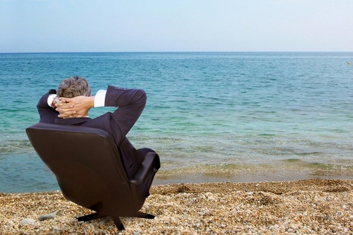 Как оплачивается вынужденный отпуск