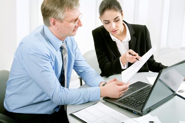 Увольнение по истечении срока трудового договора пошаговая процедура увольнения