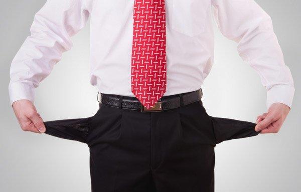 Образец справки о задолженности для суда — Ваш юрист