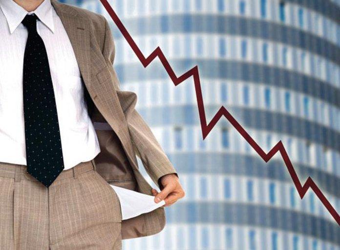 Уведомление об увольнении при банкротстве предприятия