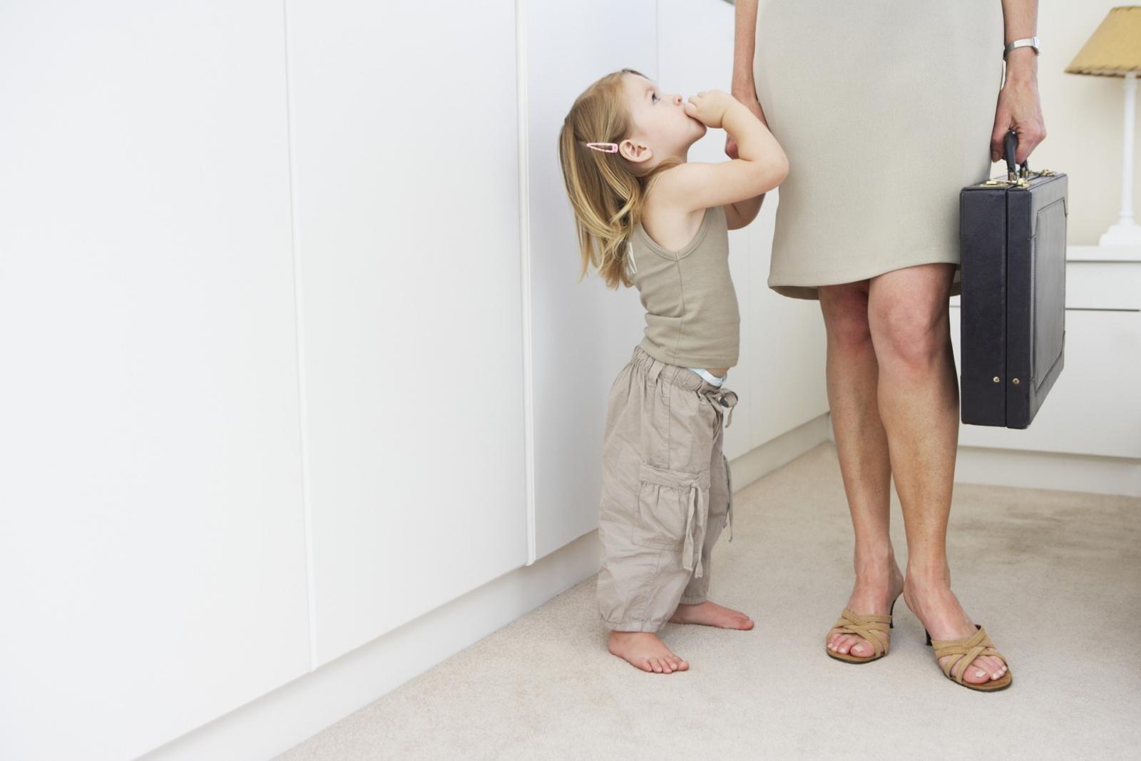 увольнение женщины с ребенком до 3 лет при банкротстве