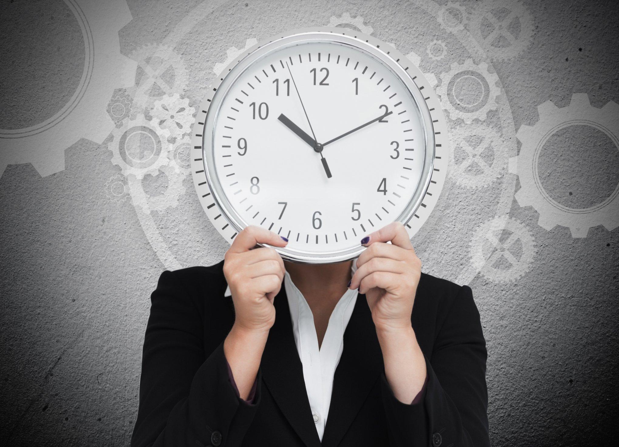 Режим рабочего времени по Трудовому кодексу: понятие, виды, что включается (2019 год)