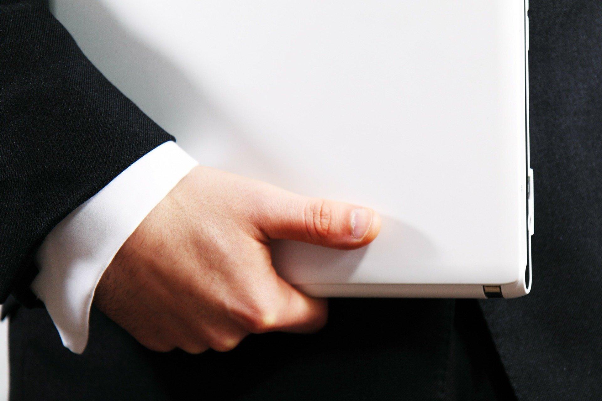 Подходы и методы деловой оценки персонала