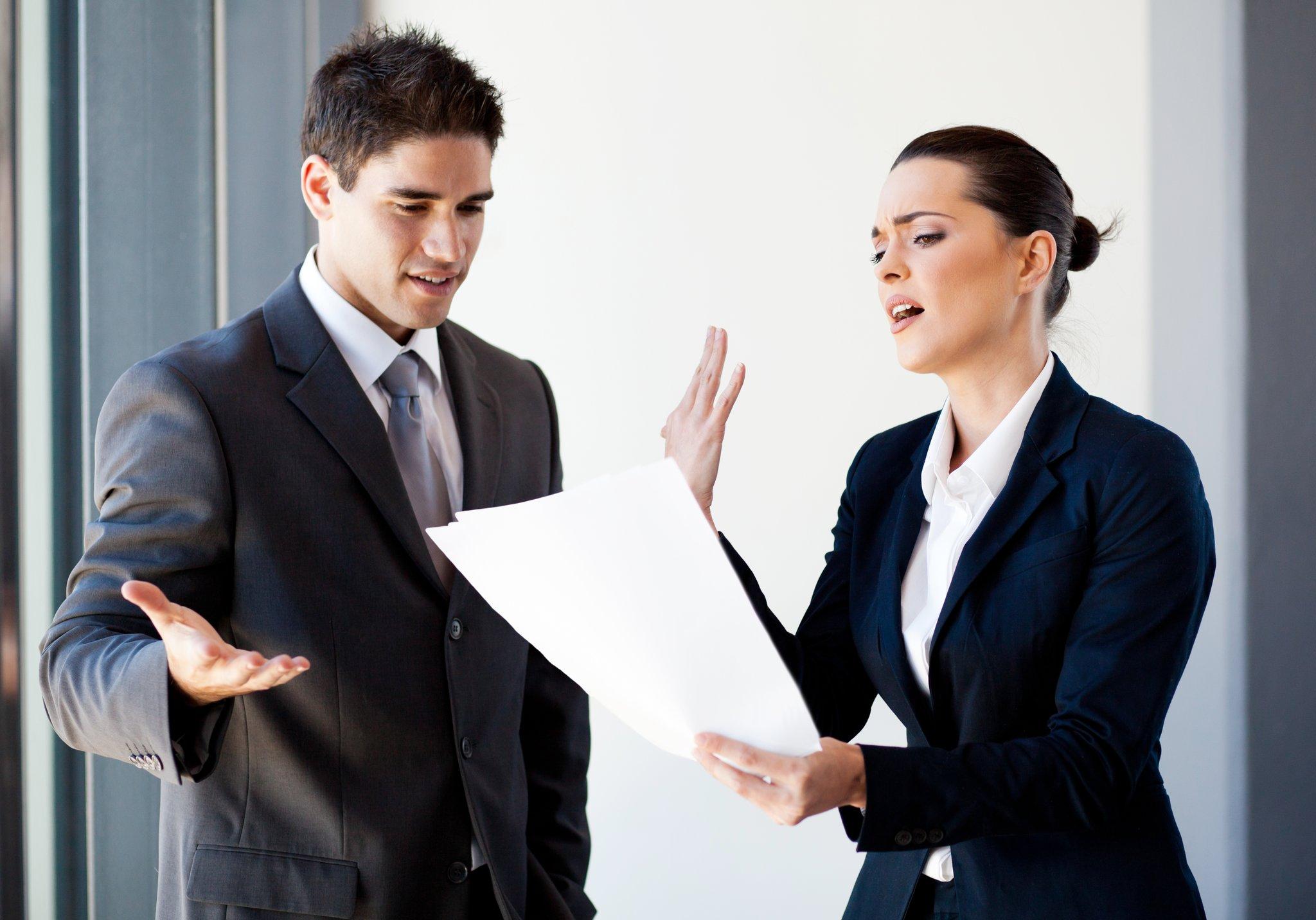 Что может дать знакомство с менеджментом