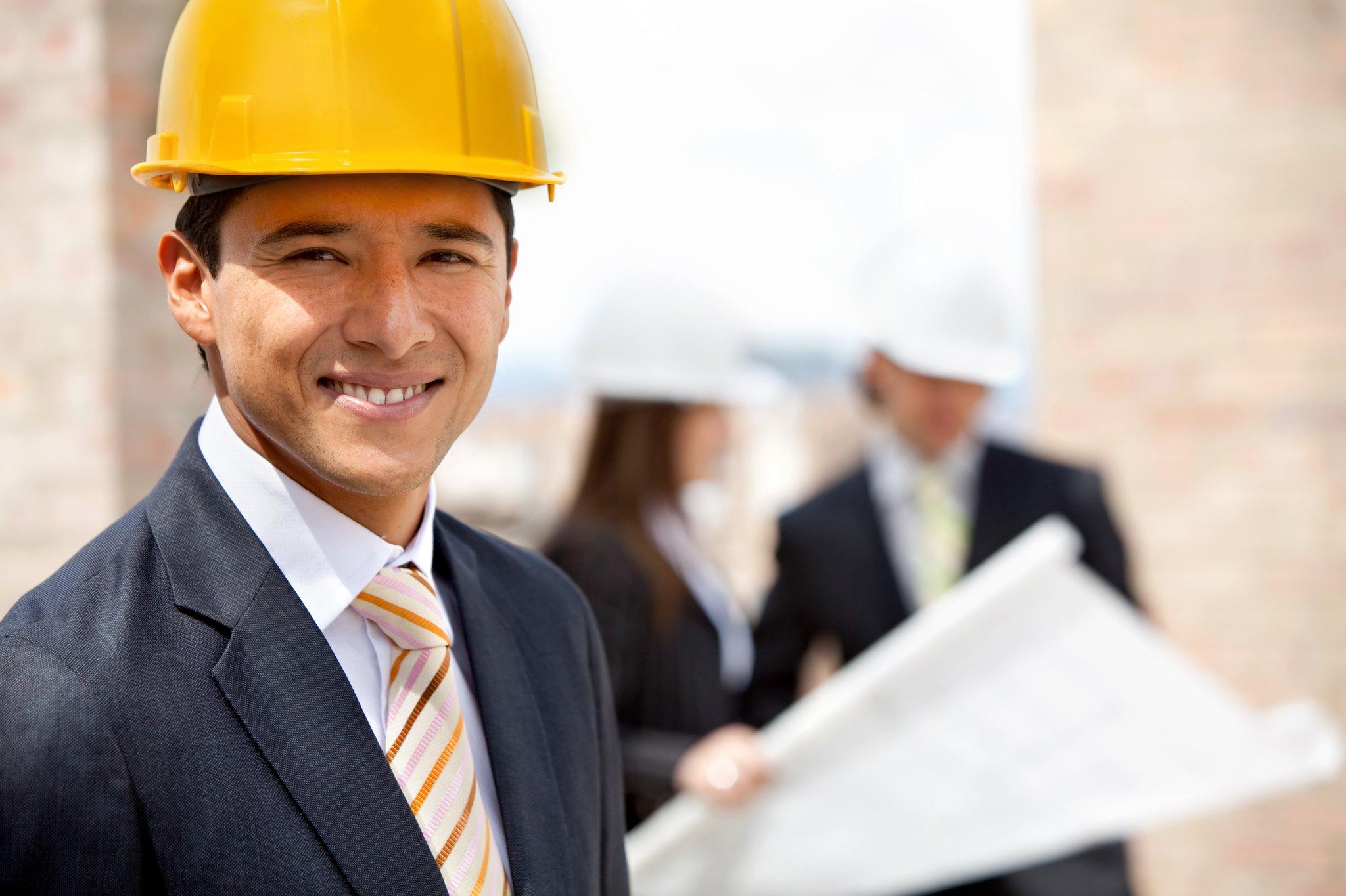 Уполномоченный по охране труда.Положение об уполномоченном по охране труда