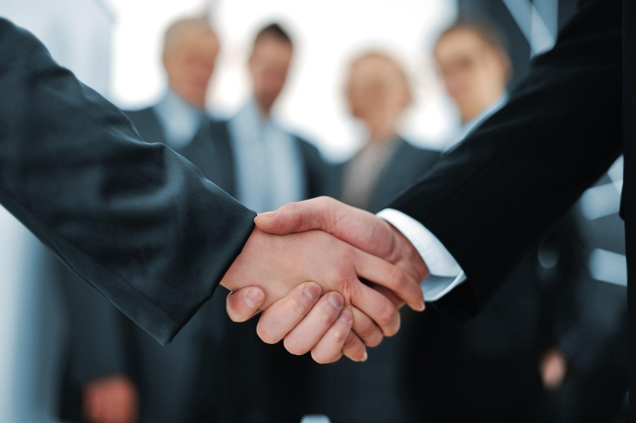 Сколько ставок можно совмещать в одной организации?