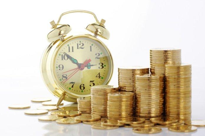 Изображение - Порядок доплаты за отсутствующего работника при совмещении должностей tid_er_penger-696x464