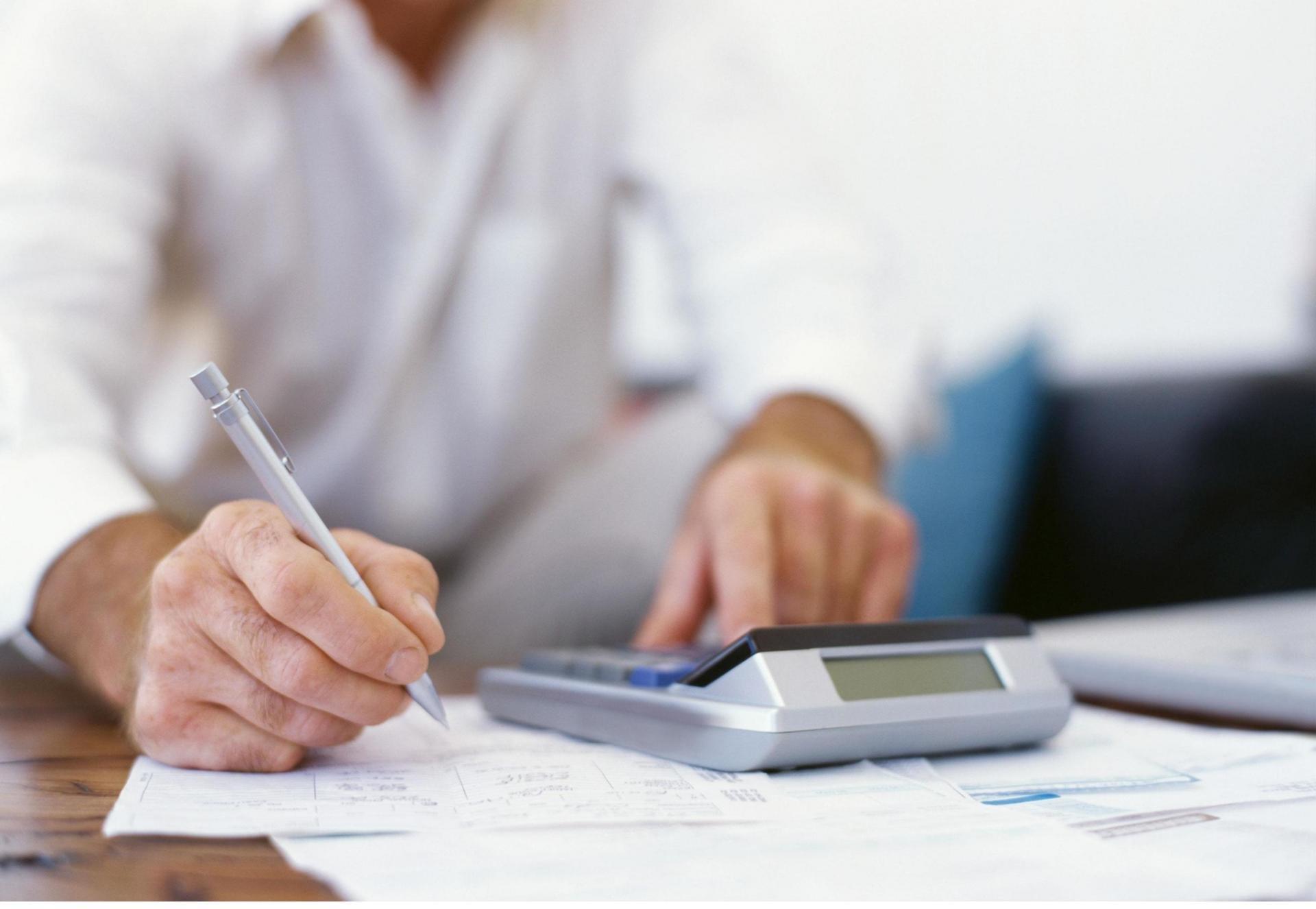 Оплата переработки при суммированном учете рабочего времени