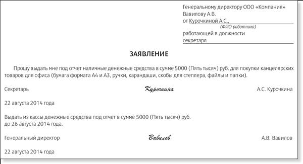 Апрельские изменения 2020г в законе на получение гражданства рф гражданам казахстана