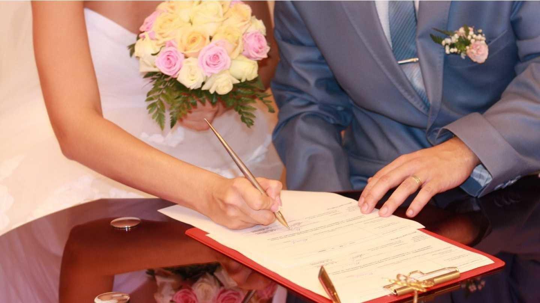 Регистрация брака с иностранным гражданином при беременности сделать медицинскую книжку в красноярске