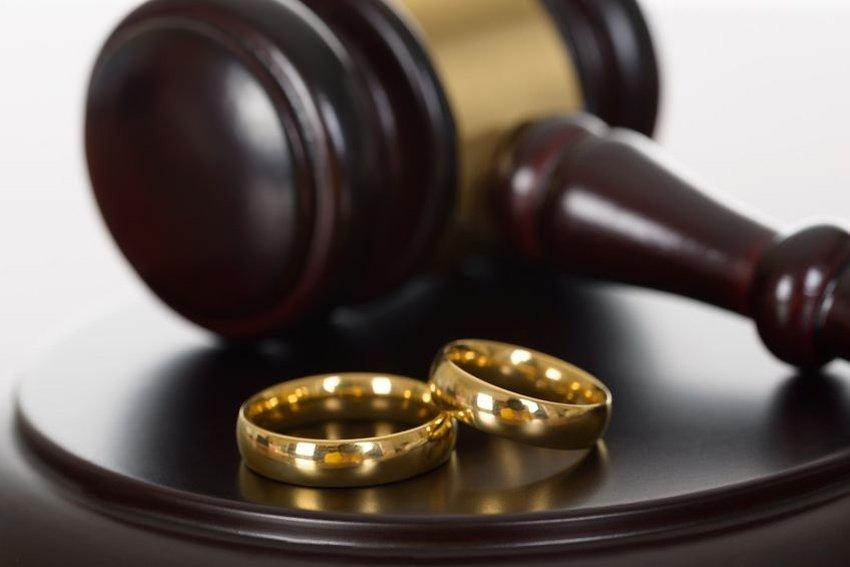 Получение повторного свидетельства о расторжении брака