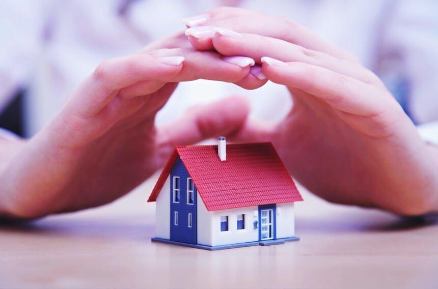Раздел квартиры по дарственной