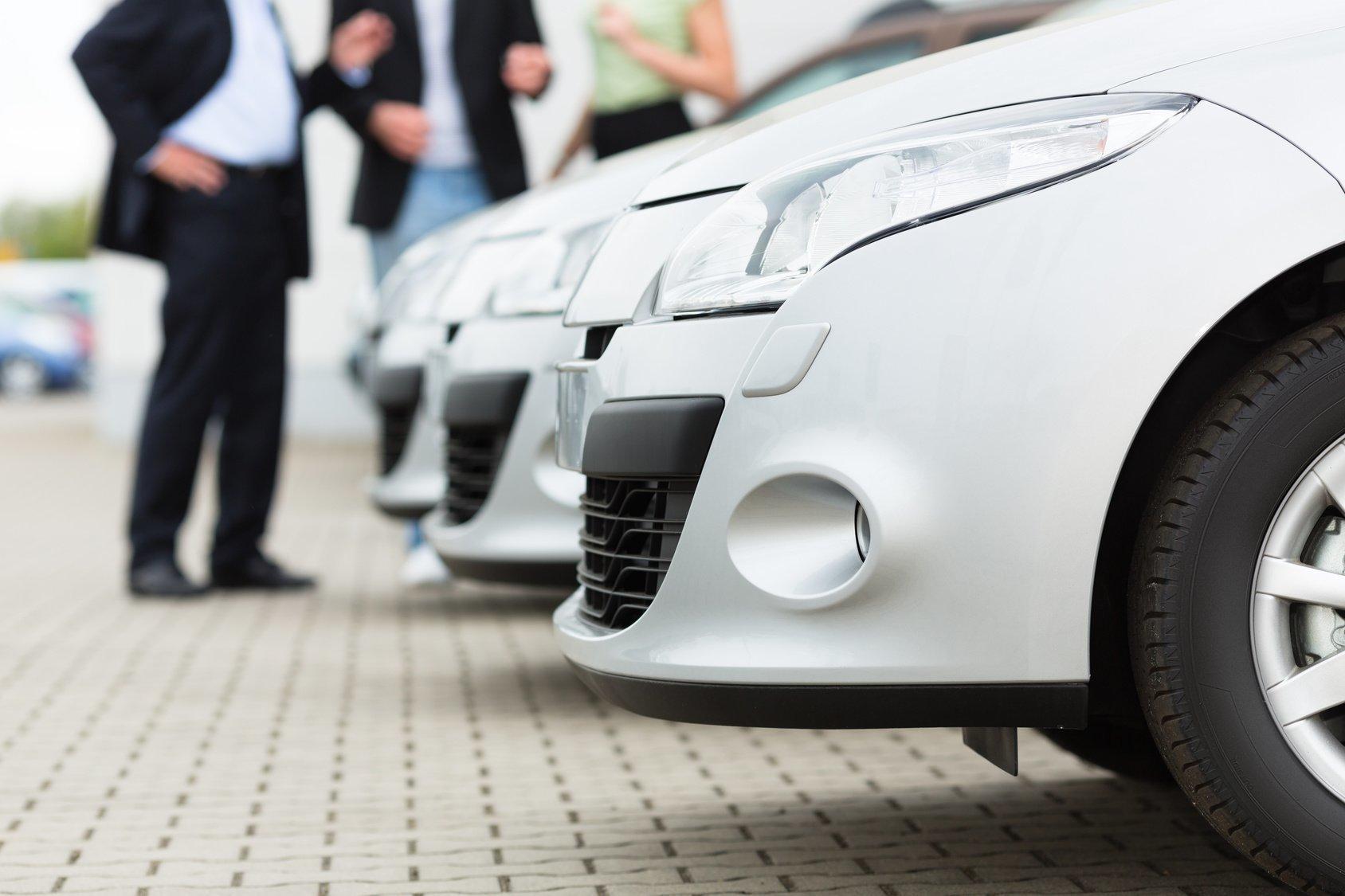 Что такое договор комиссии при продаже автомобиля?