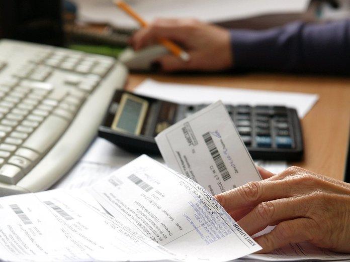 Субсидии на оплату ЖКХ: где оформляются и какие нужны документы