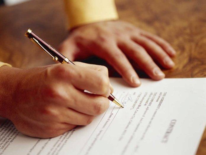 Изображение - Восстановление договора покупки-продажи квартиры 1_525535e21fc2d525535e21fc6c-696x522
