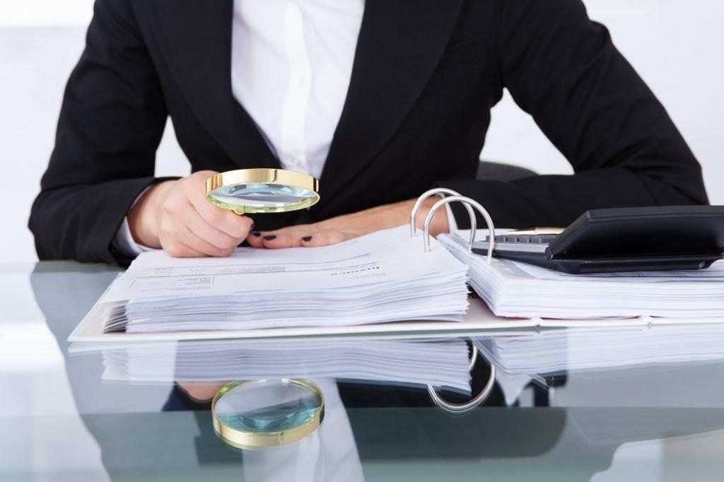 оспаривание сделок в процессе банкротства