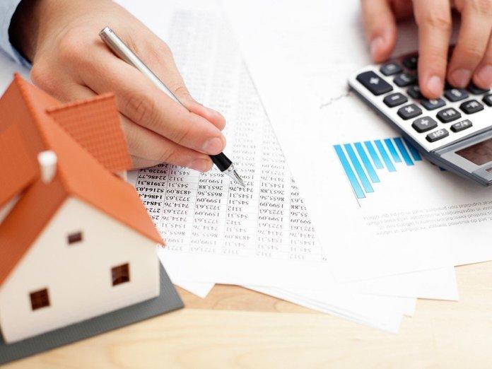 Изображение - Можно ли погасить ипотеку мужа материнским капиталом 5-tips-to-be-a-successful-property-investor-1024x768-696x522
