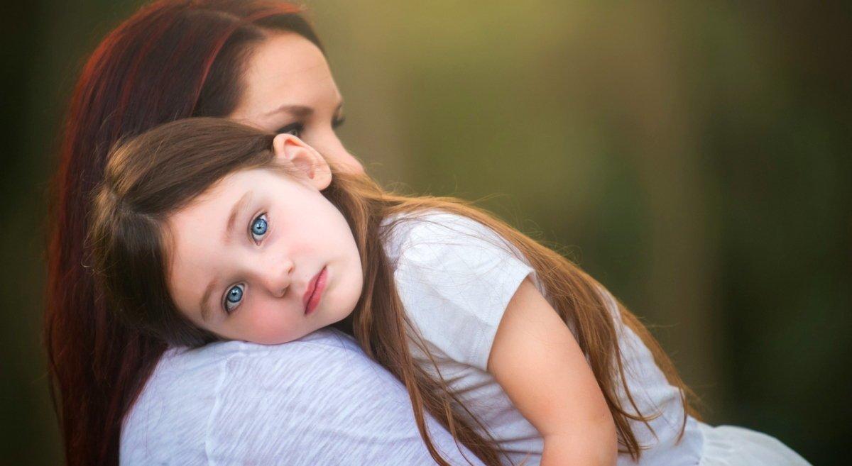 Наследование усыновленными и усыновителями