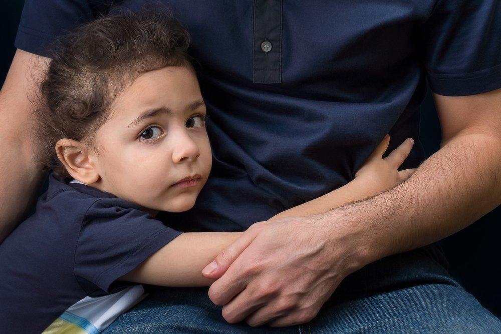 Инструкция для родителей: что делать, если органы опеки забирают вашего ребенка - Новости