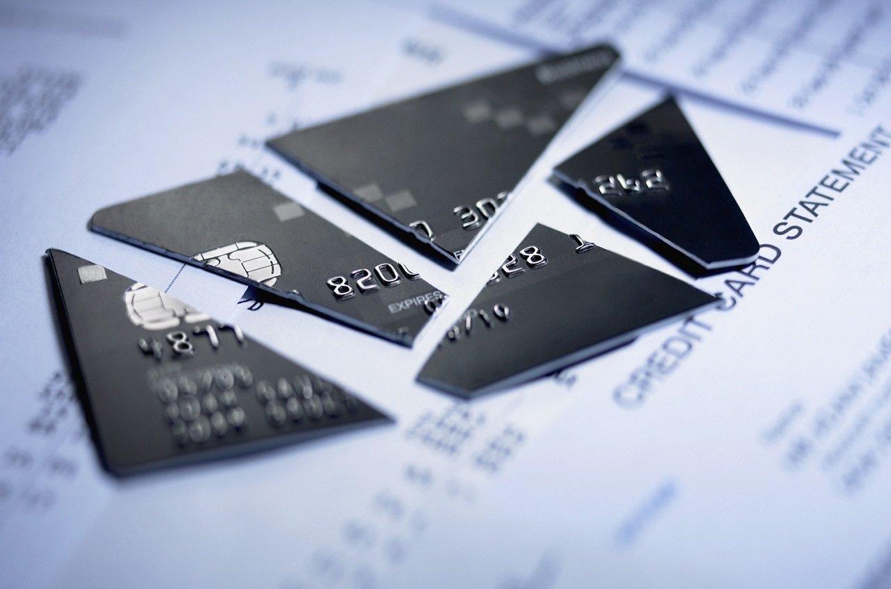 банкротство в современном мире