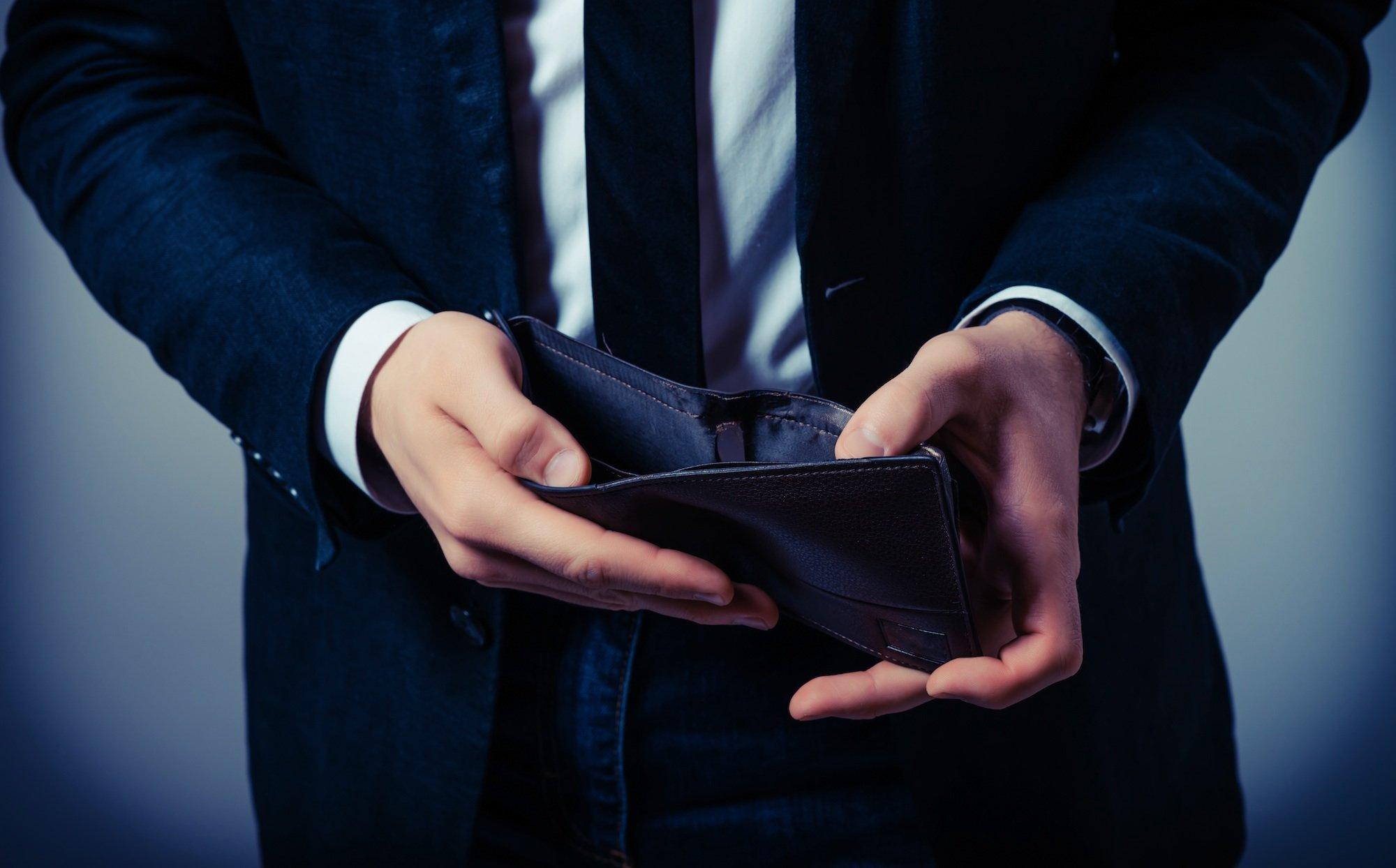 Фз о банкротстве физ лиц приставы могут запросить счет в банке