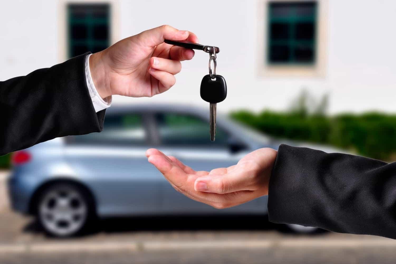 Что делать, если вы продали автомобиль, а налог приходит