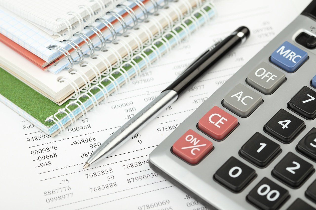 Имеют ли право пенсионеры на налоговый вычет