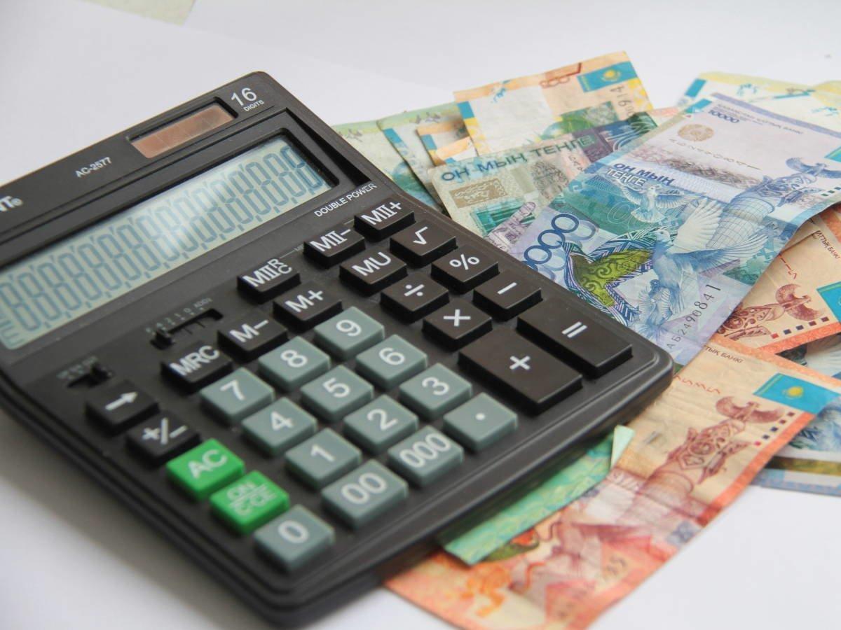 консультация с финансовым юристом