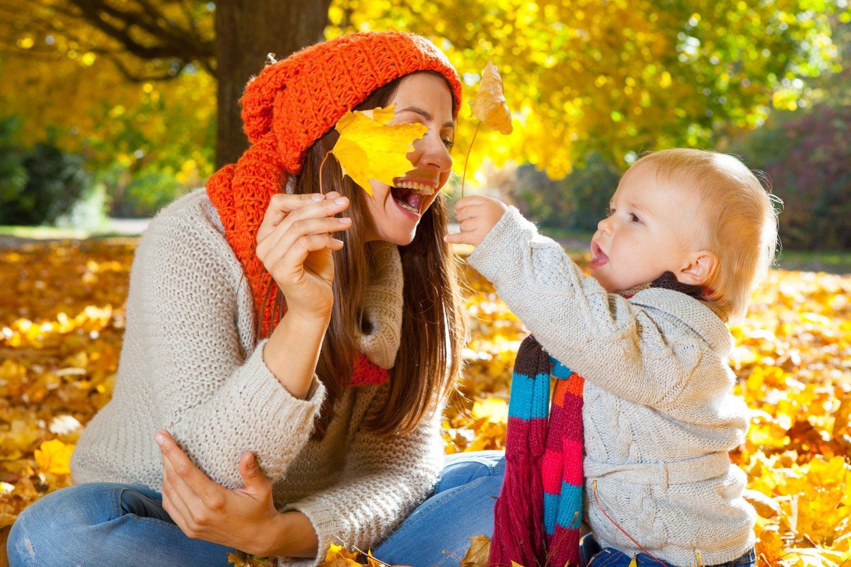 мировое соглашение о порядке общения с ребенком