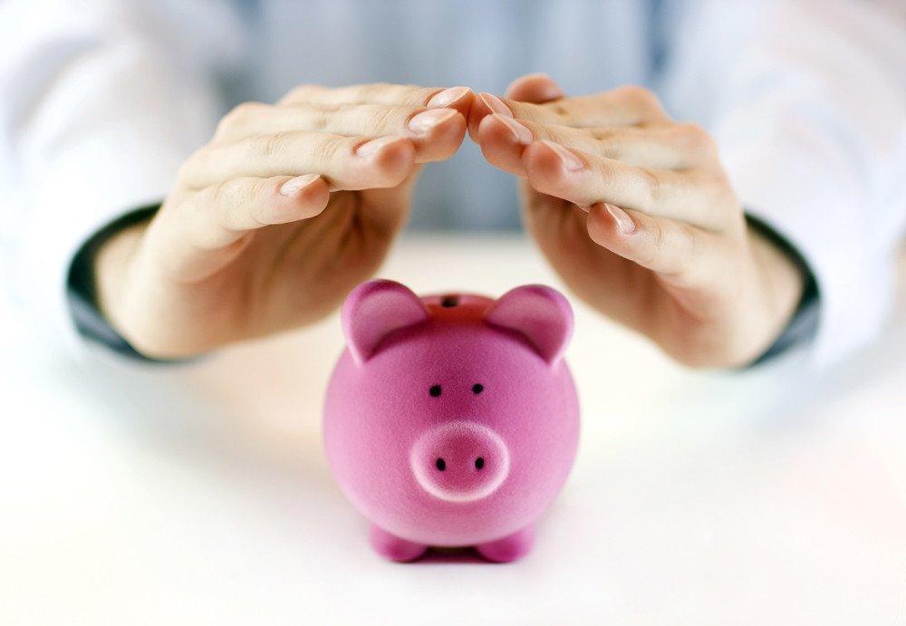 Как вернуть комиссию по кредиту