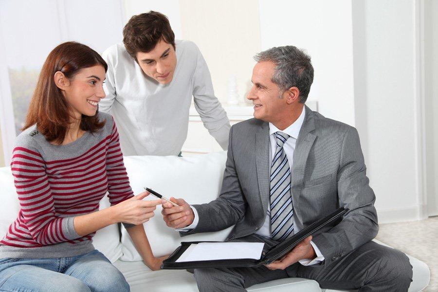 Как продлить договор аренды квартиры