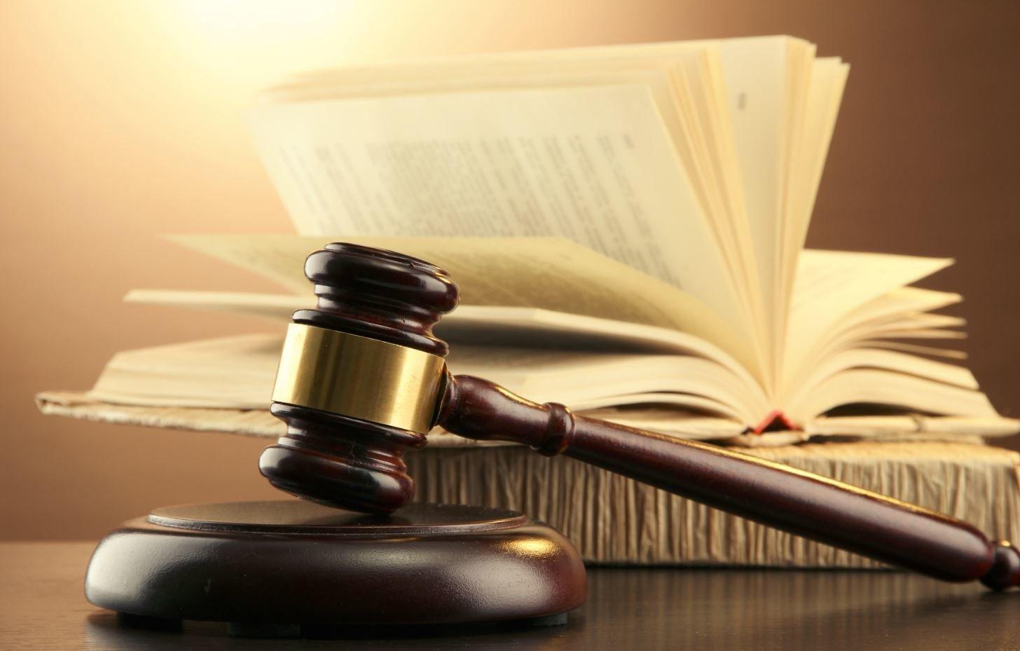 Обжалование заочного решения суда - образец жалобы, срок, порядок, апелляционное обжалование