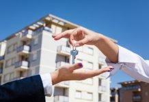 Продажа квартиры без посредников: пошаговая инструкция