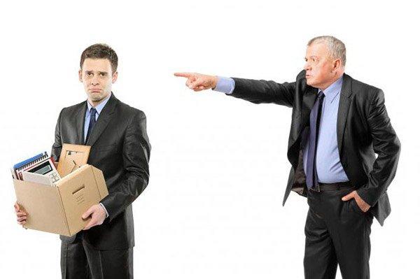 Большая конверсия клиентов для юристов