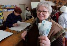 Будет повышена пенсия пенсионерам мвд