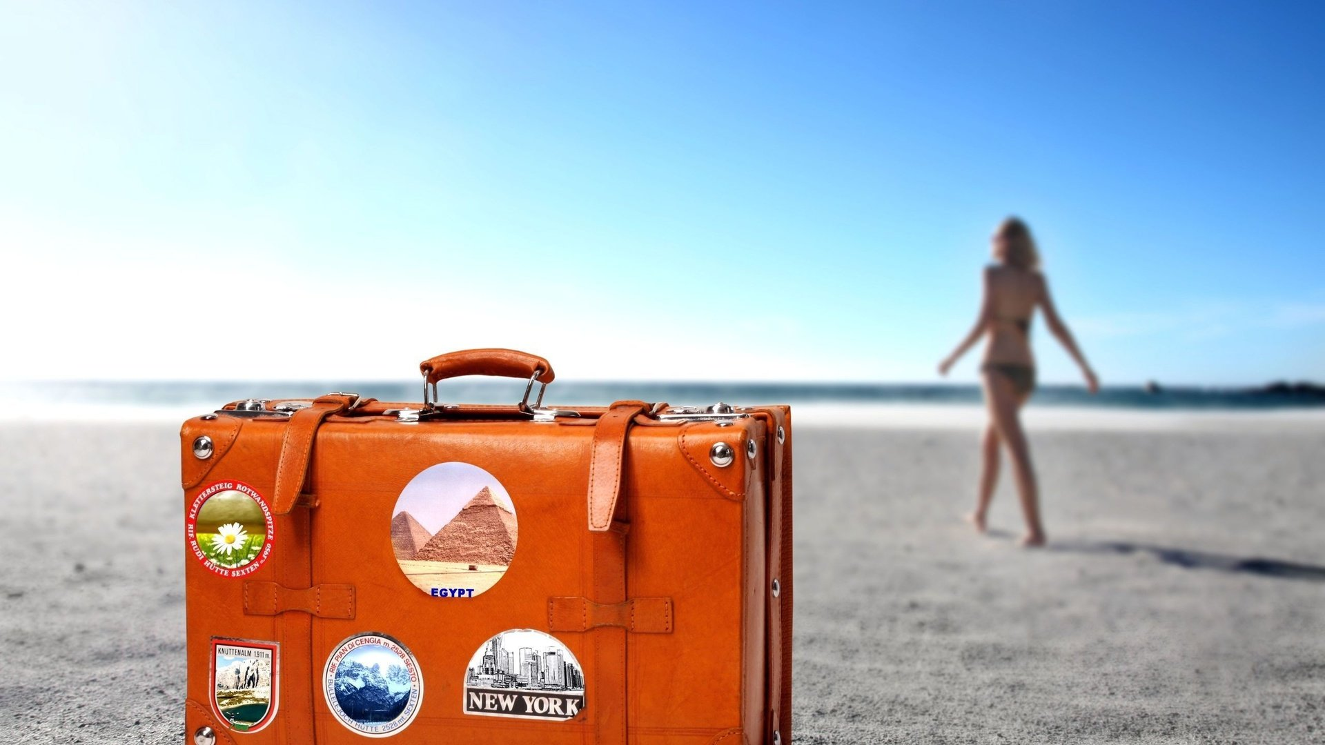 Отпуск за вредные условия труда