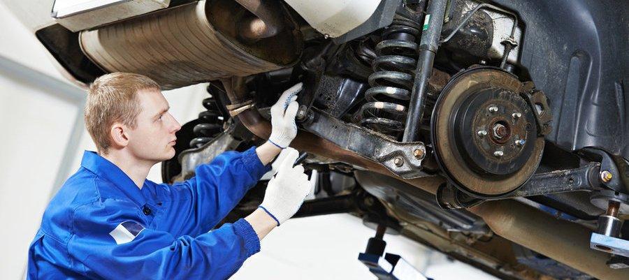 Должностная инструкция механик по выпуску автомобилей на линию