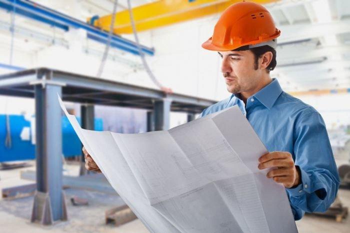 Должностная инструкция проектировщика инженера электрика