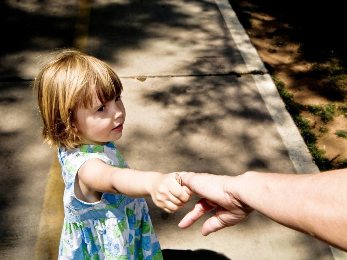 консультация юриста детям сиротам