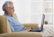 Порядок перерасчета пенсии у работающего пенсионера
