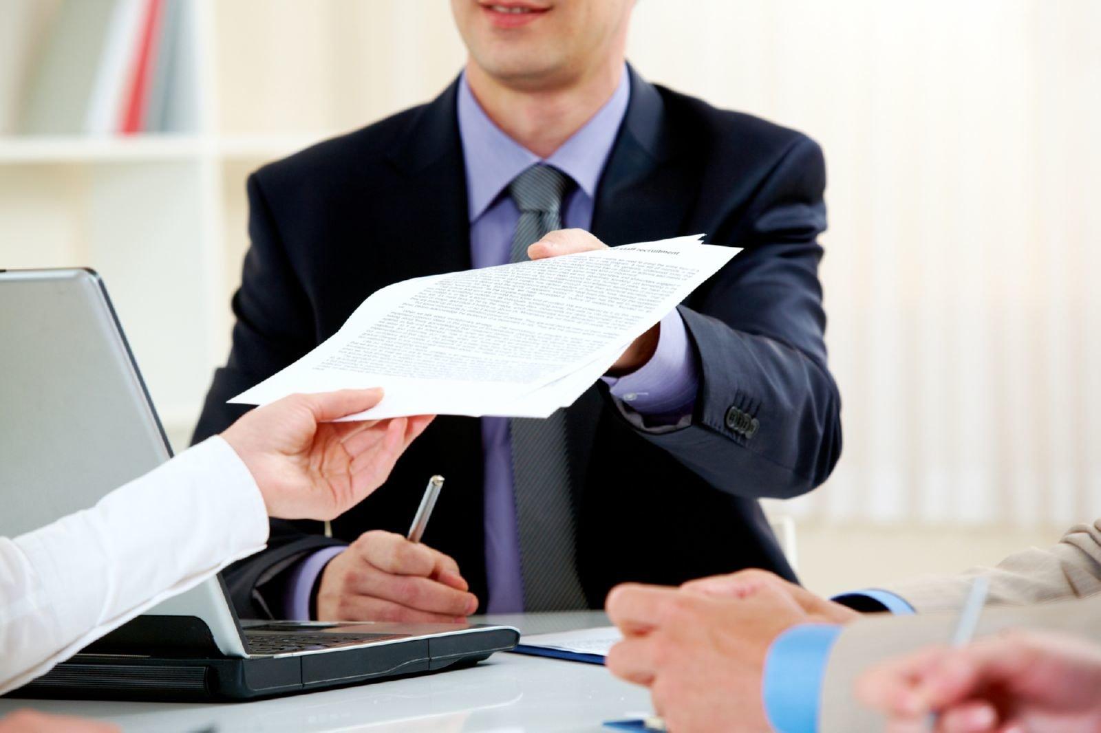 консультация юриста по семейным в
